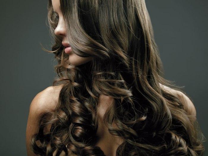 Hair Extensions for Thin Fine Hair