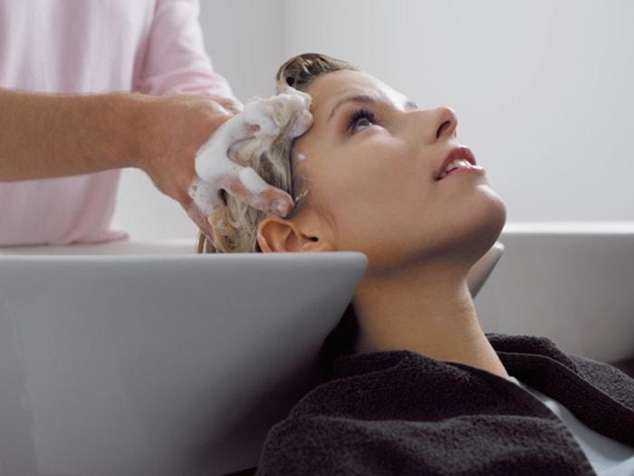 tip hairstylist