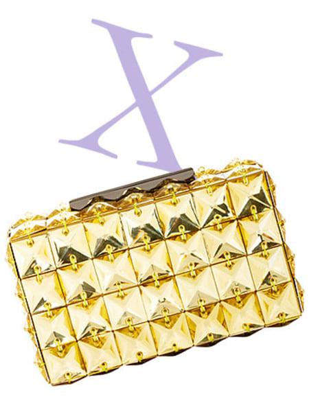 Xtra-Mini Bags