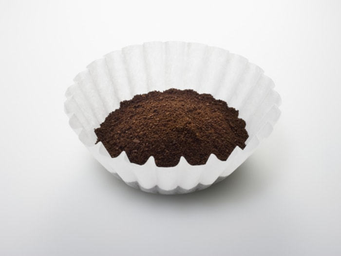 Surprising Home Uses for Coffee Grounds