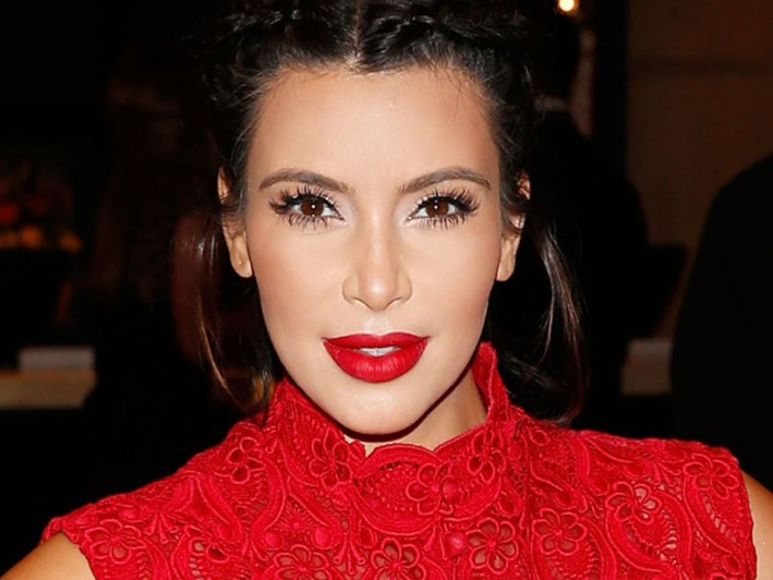 Kim Kardashian Baby North West Astrological Reading
