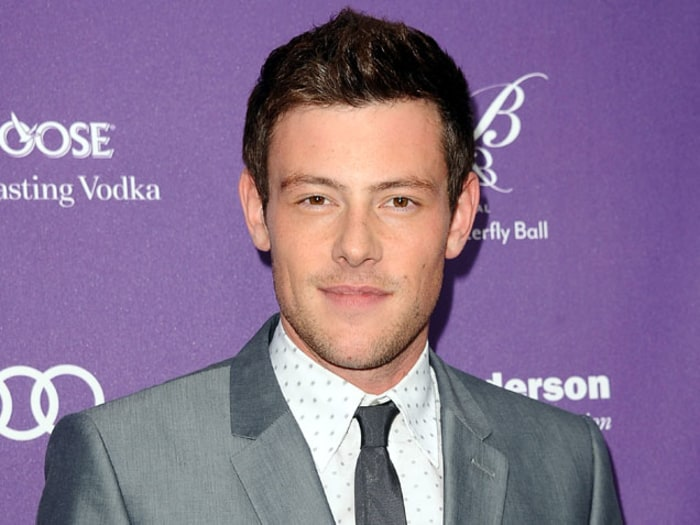 Glee Star Cory Monteith Dies: How One Mom Will Tell Her Kids