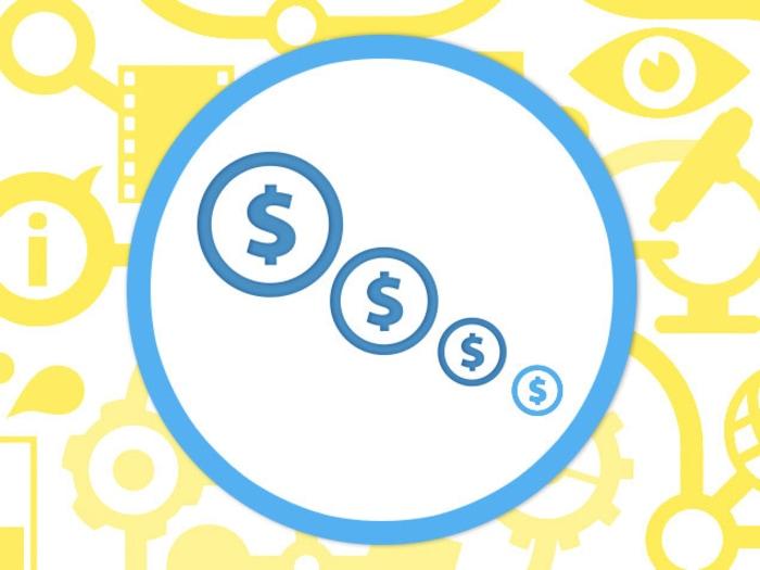 Shopping Health Care: Making Minimum Wage