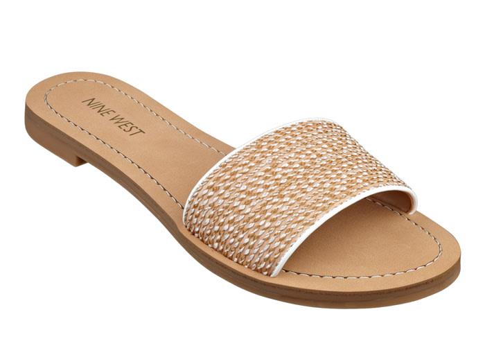 Nine West 'Summers' sandal