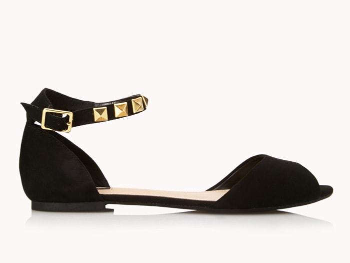 Forever 21 sandal