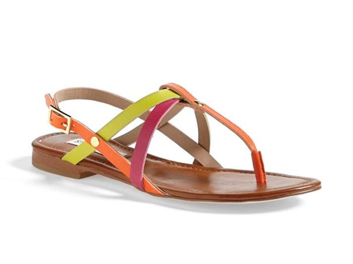 Steve Madden 'Kroatia' sandal