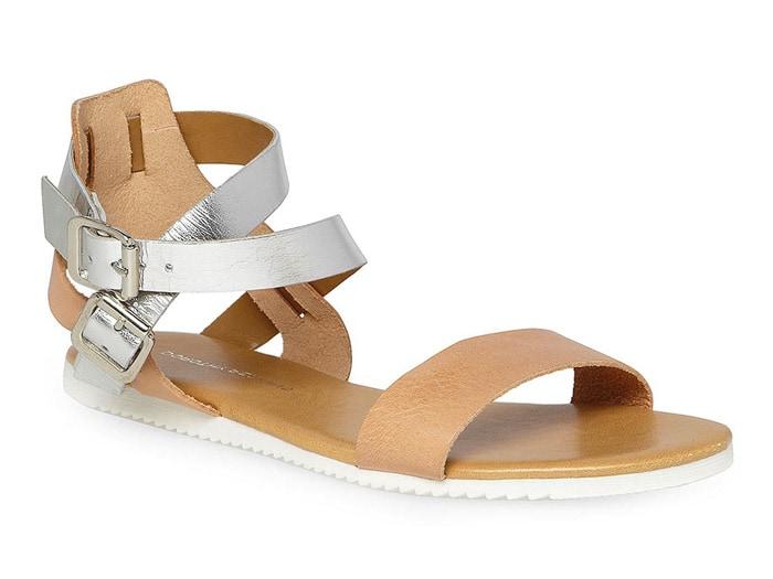 Dorothy Perkins cheap sandal