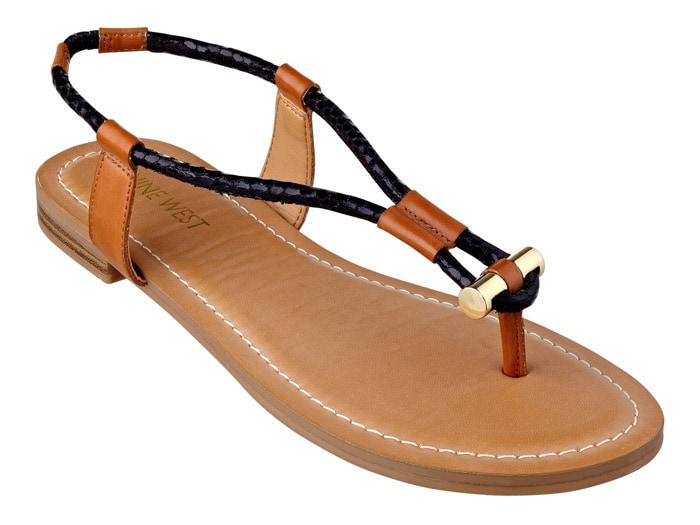 Nine West Fabiola sandal