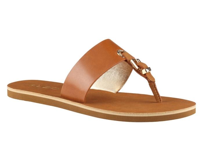 Aldo 'Nydaydia' sandal