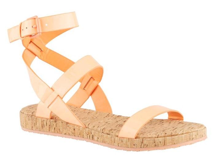 Aldo 'Biravia' sandal