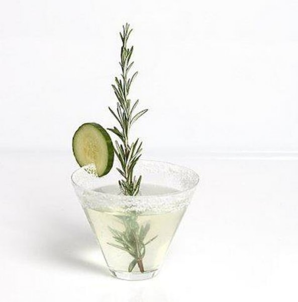 Summer sipping: Try saké cocktails for light, refreshing drinks ...