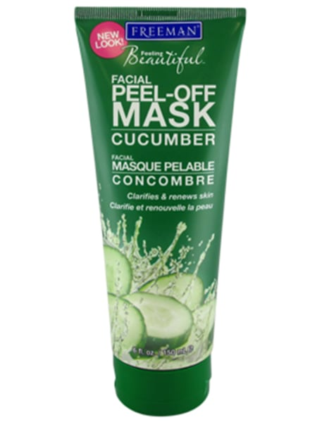 The best masks moisturizers and cleansers for winter skin - Masque peel off maison ...