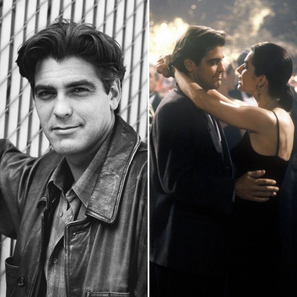 Favorite Movie Scenes of the 90s
