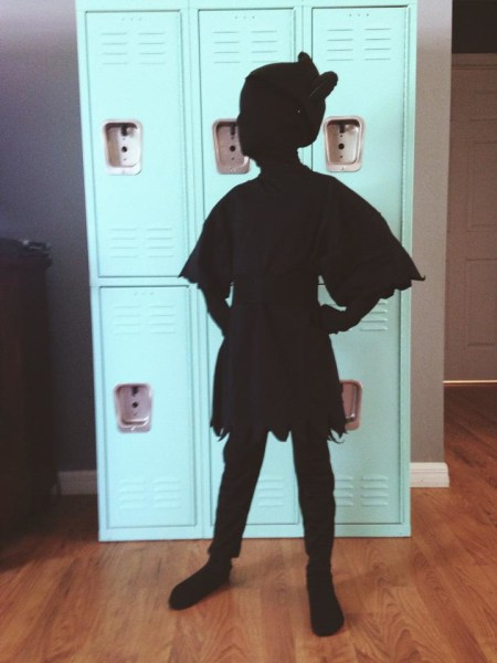 DIY Halloween costumes: 16 real costumes to inspire you ...