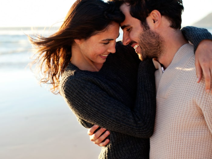 30 Days, 30 Ways to Fall in Love With Your Husband