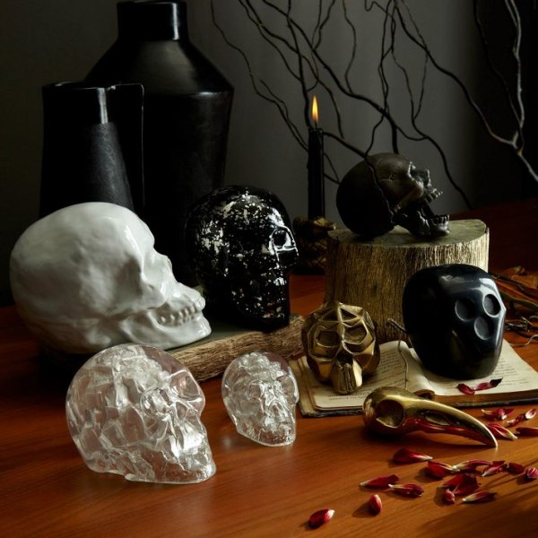 cheap places to shop for halloween home decor todaycom