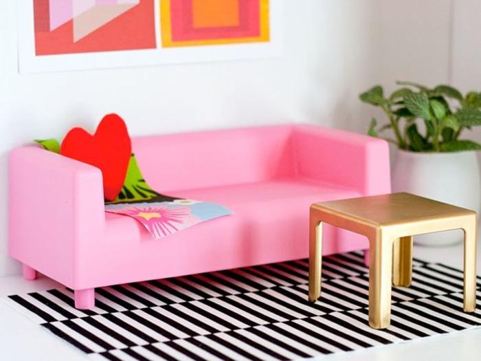 ikea huset doll furniture. today ikea huset doll furniture