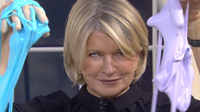 Martha Stewarts 3 easy DIY Halloween decorations TODAYcom