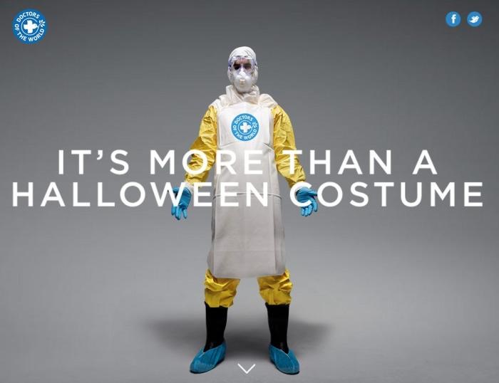 Target Com Halloween Costumes