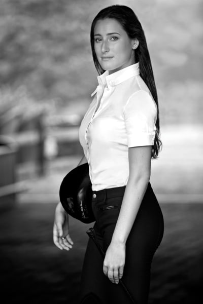 colts neck sex personals Phone numbers for sex colts neck - i want find hookups: busty women personals, find a date, nsa sex tonight: register now actually free hook up sites.