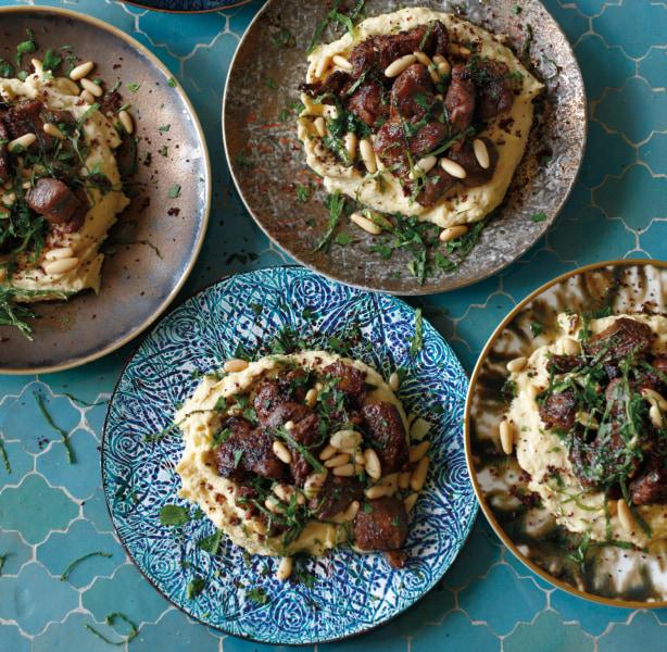 hummus listeria fears try these easy homemade hummus