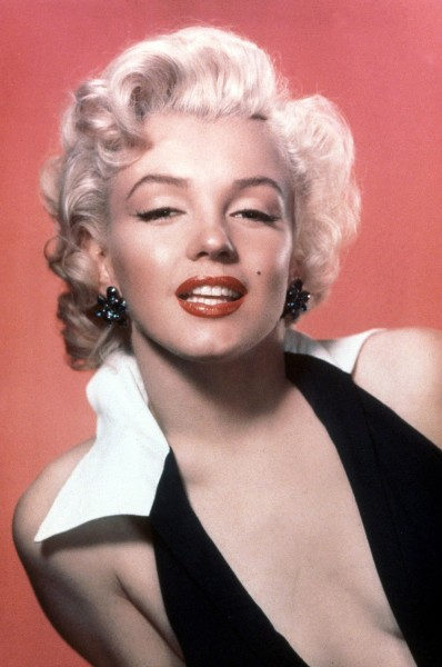 how did marilyn style hair curly hair cuts and styles throughout history today 7034