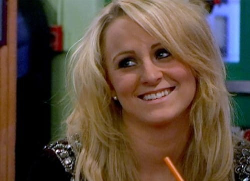 'Teen Mom 2' Star Leah Messer Announces New Baby Will Be A