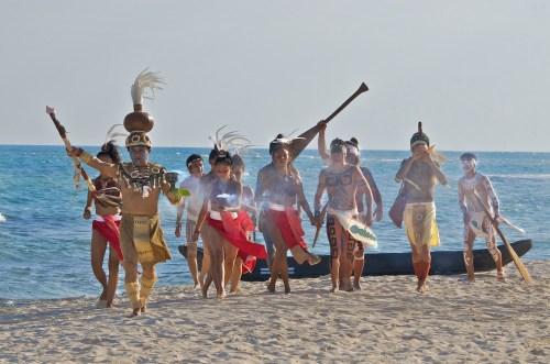 Image: Sandos Caracol Eco Resort & Spa