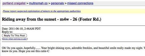Good online dating site like craigslist