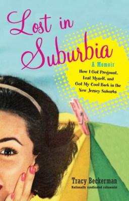'Lost in Suburbia'