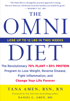 'The Omni Diet'