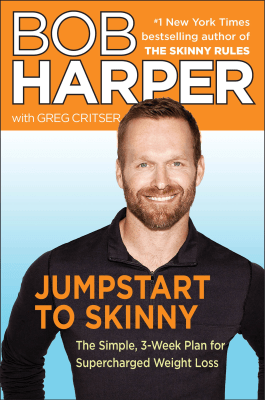 'Jumpstart to Skinny'