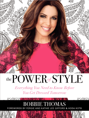 'The Power of Style'