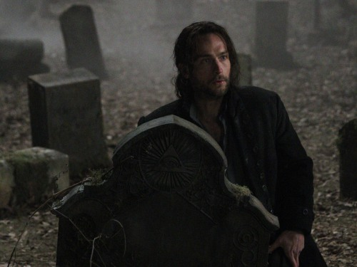 Image: Sleepy Hollow