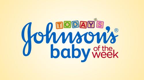 Image: Babies of the week