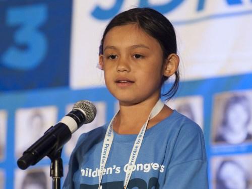 Hana Chung.