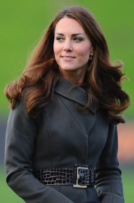 Image: Duchess Kate