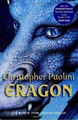 'Eragon'
