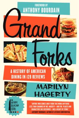 'Grand Forks'