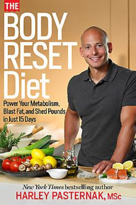 'The Body Reset Diet'