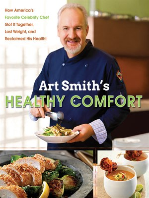 'Art Smith's Healthy Comfort'
