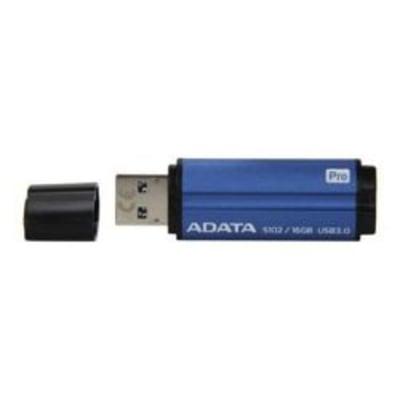 Adata thumb drive