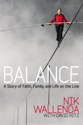 'Balance'