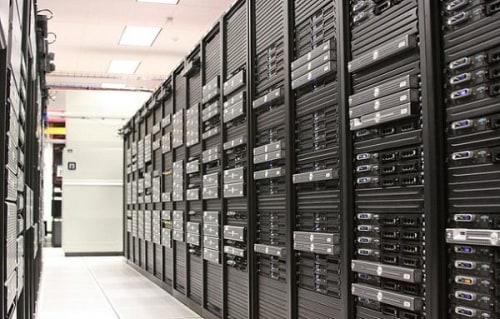 Image: Data breach