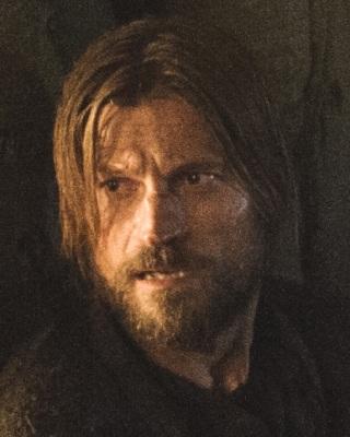 Image: Jaime Lannister