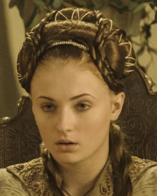 Image: Sansa Stark