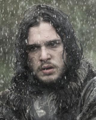 Image: Jon Snow