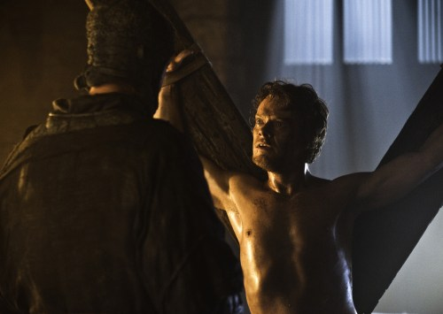 Image: Theon