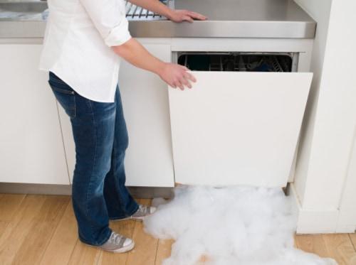 Image: Home warranty