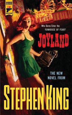'Joyland'